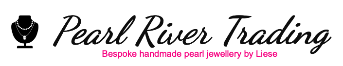 Pearl River Trading - Pearl Necklaces and Earrings